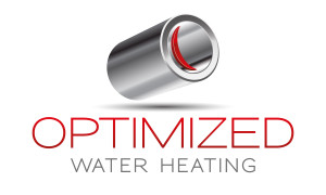optimized water heating